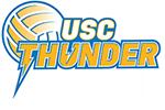 USC Thunder