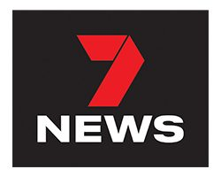 7NEWS_Logo_Stacked